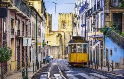 [葡萄牙移民] 50萬歐元移民葡萄牙 一年住7日就可申請入籍?