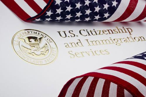 [美國移民] 新移民轉移海外資產到美國 免稅!