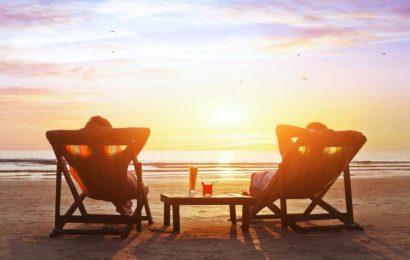 [新聞] 退休移民去好?必要知道退休天堂榜單