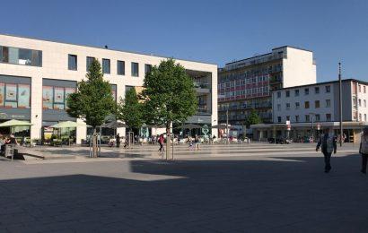 [新聞]【移民歐洲】港人移民德國開餐館 德國人準時下班、重視家庭生活