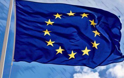 [歐洲移民] 申根國 / 歐盟 / 歐元區 有哪些國家?