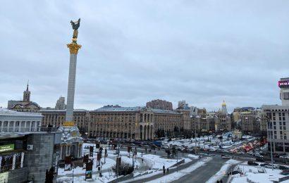 [新聞] 烏克蘭移民開特色食品店實現美國夢