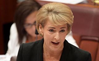 [新聞] 澳技術移民職業清單審議 將於明年3月完成