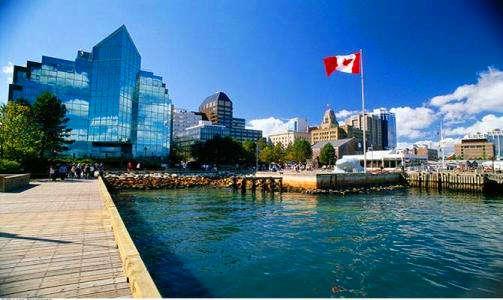 [新聞] 加拿大移民居住之後,日常生活最關心的問題