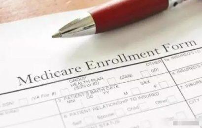 [新聞] 重磅!移民美國的華人注意了:醫療保險登記於本月15日展開