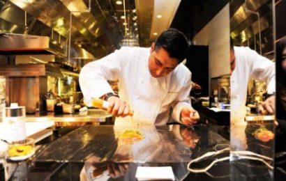 [新聞] 各地習俗對比,法國人為什麼不愛打包飯菜?