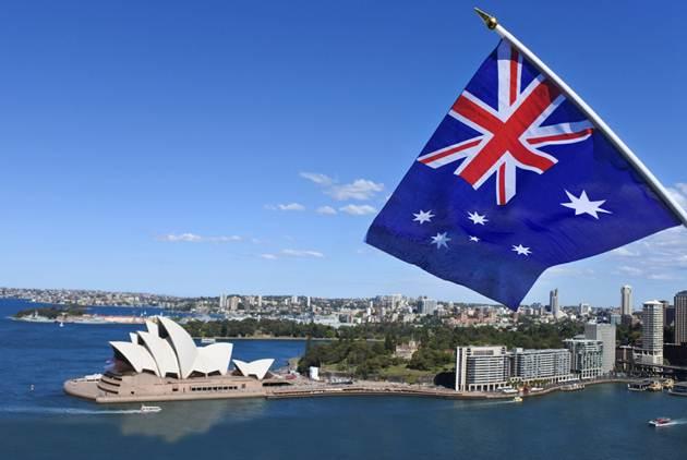 [新聞]【移民澳紐‧澳洲】10大宜居城市佔3個 澳洲福利、醫療好