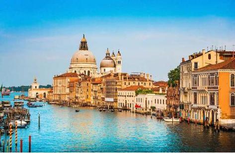 [新聞] 移民意大利怎麼樣?意大利移民條件詳解!