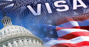 [新聞] 移民氣氛濃 美國勢成熱點