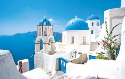 [新聞] 希臘購房辦移民項目的未來