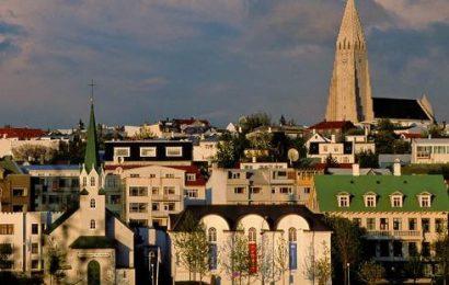 [新聞]移民瑞典能得到哪些社會福利?
