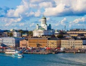 [新聞] 愛沙尼亞移民費用是多少?